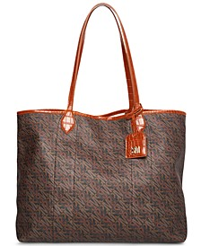 Bdaily Tote