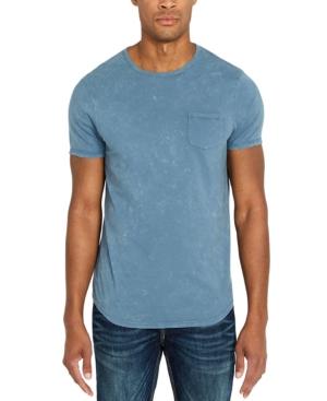 Men's Tamop Short Sleeve T-shirt