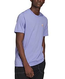 Men's Originals Essential Trefoil T-Shirt