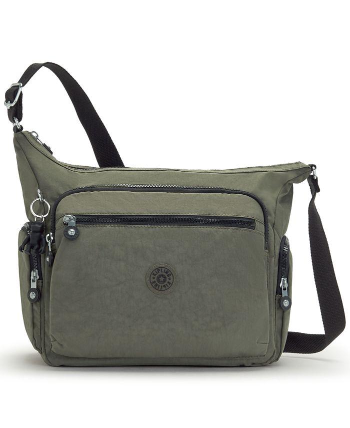 Kipling - Gabbie Crossbody Bag