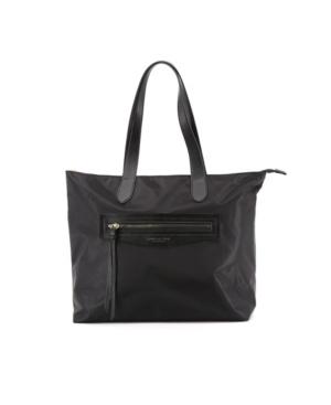 Women's Lana Day Tote Handbag
