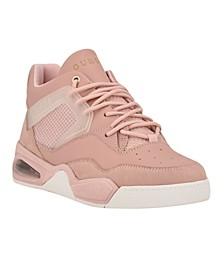 Women's Blaise Sneakers