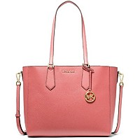 Michael Kors Kimberly Large 3-in-1 Tote