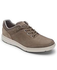 Men's Beckwith Ubal Sneakers