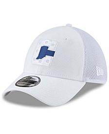Indianapolis Colts Logo Elements 3.0 39THIRTY Cap
