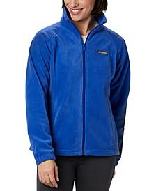 Women's Benton Springs Fleece Jacket