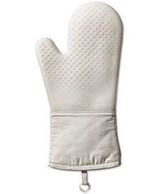 Good Grips Silicone Oven Mitt