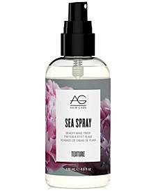 Texture Sea Spray Beachy Wave Finish, 4.6-oz., from PUREBEAUTY Salon & Spa