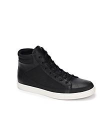 Men's Stand High Top Sneaker