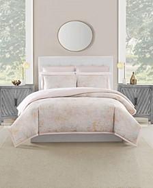 Linstrom Comforter Set