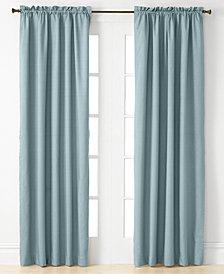 "Miller Curtains Winston 40"" x 84"" Energy Saving Panel"