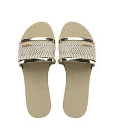 Women's You Trancoso Premium Flip Flop Sandals