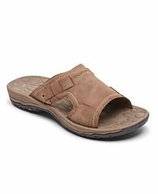 Men's Hayes Slide Sandals
