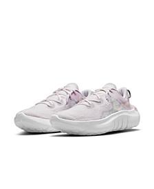 Women's Flex Experience Run 2021 Running Sneakers from Finish Line