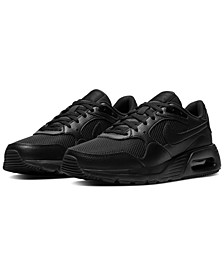 Men's Air Max SC Casual Sneakers from Finish Line