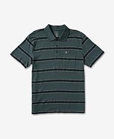 Men's Koster Polo Shirt