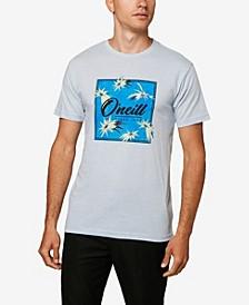 Men's New Direction T-shirt