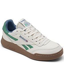 Men's Club C Revenge Legacy Casual Sneakers from Finish Line