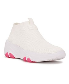 Women's Jett Slip On Sneakers