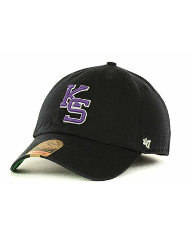 '47 Brand Kansas State Wildcats Franchise Cap