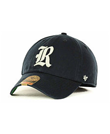 '47 Brand Rice Owls Franchise Cap