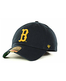 '47 Brand UCLA Bruins Franchise Cap