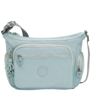 Gabbie S Shoulder Bag
