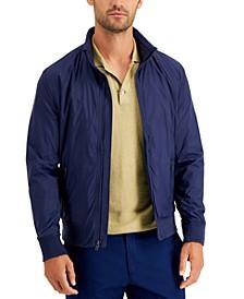 Men's Lightweight Jacket, Created for Macy's