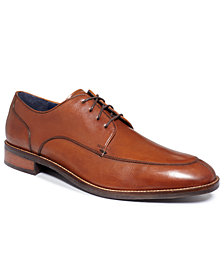 Cole Haan Lenox Hill Split Toe Oxfords