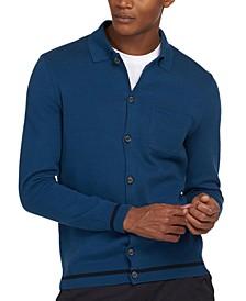 Men's Aleck Cardigan Sweater
