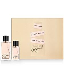 2-Pc. Gorgeous! Eau de Parfum Holiday Gift Set