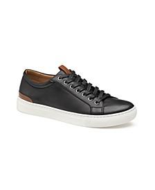 Men's Banks Lace-to-Toe Shoes