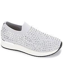 Women's Cameron Jewel Joggers Shoes