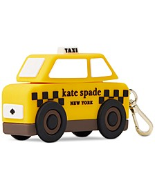 On A Roll Taxi AirPod Pro Case