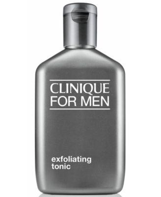 For Men Exfoliating Tonic 6.7 fl. oz.