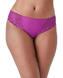 Women's La Femme Bikini 841117