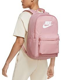 Women's Heritage Backpack