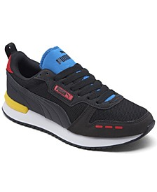Men's R78 Casual Sneakers from Finish Line