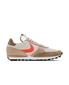 Men's DBreak-Type Casual Sneakers from Finish Line