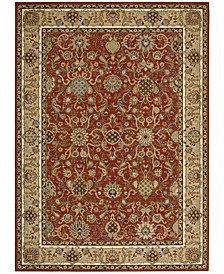 """Home Lumiere Stateroom 7'9"""" x 10'10"""" Area Rug"""