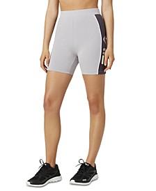 Women's Trina Bike Shorts