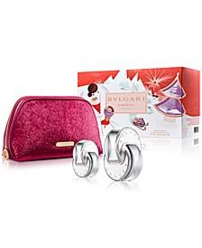 3-Pc. Omnia Crystalline Gift Set