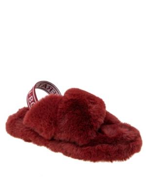 Women's Soffi Cozy Mule Slippers Women's Shoes