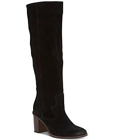 Women's Jolna Dress Boots