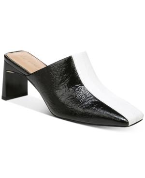 Women's Tamera Mule Pumps Women's Shoes