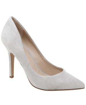 Women's Maxx Pumps Women's Shoes