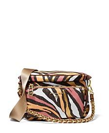 Women's Slater Sling Pack Messenger Bag