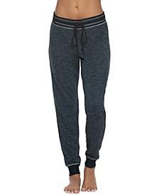 Taylor Jogger Pajama Pants
