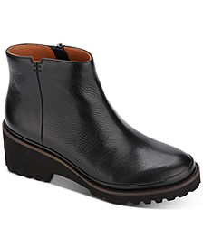 by Kenneth Cole Women's Mona Booties