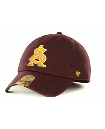 '47 Brand Arizona State Sun Devils Franchise Cap